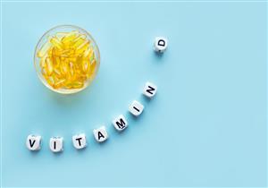 أبرزها الضعف الجنسي.. 5 أمراض يسببها نقص فيتامين د