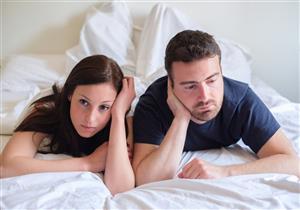 5 أفكار جديدة لكسر روتين العلاقة الحميمة