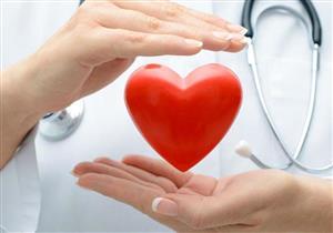 اكتشاف قرص سحري يحمي من الإصابة بالنوبات القلبية
