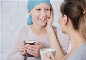 ينتشر بين أعضاء الجسم.. هل السرطان مرض مُعدي؟