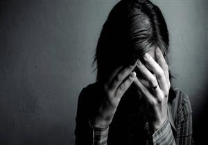 """فتاة تروي معاناتها مع الشيزوفرينيا: """"أتخيل زوجي يضع السم في الشاي"""""""