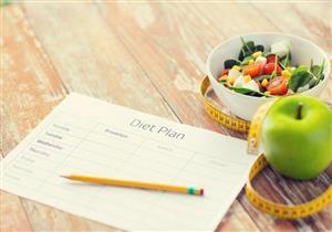 لفقدان الوزن دون مضاعفات.. 8 نصائح يجب اتباعها مع أنظمة الدايت