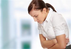 أبرزها الإسهال.. 12 علامة تنذرك بخطر الإصابة بجرثومة المعدة (إنفوجراف)