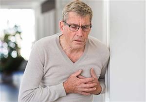 6 نصائح تجنبك الوفاة بالسكتات الدماغية والنوبات القلبية