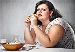 دراسة تحذر السيدات: السمنة تزيد من خطر الوفاة بالسرطان
