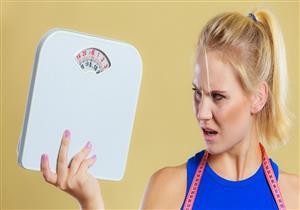 منها شرب الماء.. أبرز 7 نصائح تساعدك على خسارة الوزن