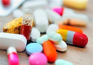 FDA تحذر من عقاقير فيروس سي: تهدد الكبد بمضاعفات خطيرة