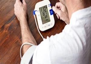 منها السكريات.. 4 أطعمة يحظر تناولها عند ارتفاع ضغط الدم