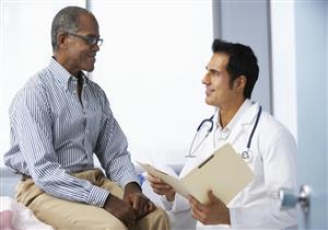 بعد الزواج.. 5 علامات تخبرك بضرورة الذهاب إلى طبيب الذكورة (صور)