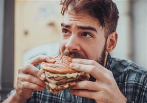 4 أطعمة تهدد خصوبة الرجال.. تعرف عليها (صور)