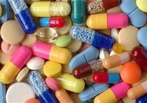 """بعد تحذيرات متكررة.. """"الصحة"""" تدرج """"البريجابالين"""" على جدول المخدرات"""