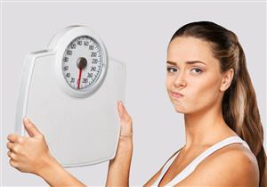 تخشى من زيادة الوزن بعد فقدانه؟.. إليك طرق تثبيته بدون حرمان