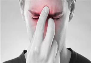أبرزها ضيق التنفس.. 7 أعراض تنذرك بخطر الإصابة بالسكتة الدماغية