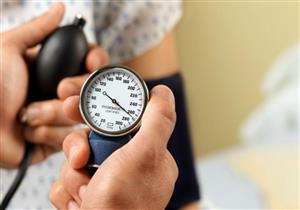 طرق فعالة وبسيطة للتحكم  في ضغط الدم المرتفع