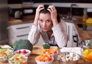 لمتبعي الدايت.. 4 أطعمة تبطئ عملية الأيض بالجسم وأخرى تعززه