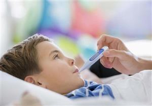 الموافقة على أول علاج لفيروس سي في الأطفال من سن 3 سنوات