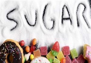 تأثيراته خطيرة.. كيف يضر الإفراط في السكر بصحة الدماغ؟