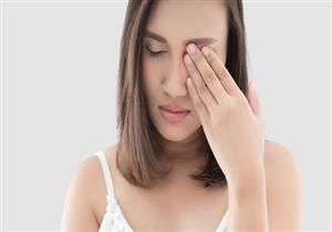 بالصور.. 4 إجراءات يجب اتباعها لعلاج العين المطروفة