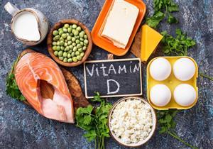 بخلاف المكملات الغذائية.. 4 طرق طبيعية لتعويض نقص فيتامين د بالجسم