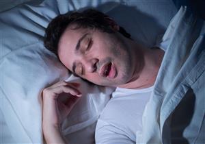 منها تناول الطعام.. أسباب رغبتكَ في النوم بعد ممارسة العلاقة الحميمة