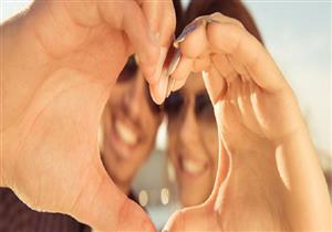 منها العنف.. 8 عوامل تؤثر على صحتك الجنسية