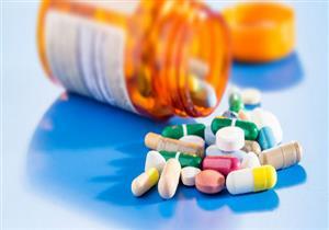 FDA تحذر من أشهر أدوية الحموضة: يحتوي على مواد مسرطنة