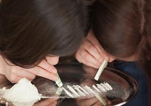 دراسة تكشف سبب انتكاسة مدمني الهيروين السابقين
