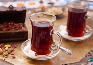 لتجنب أضراره.. إليك ضوابط شرب الشاي أثناء العزل المنزلي