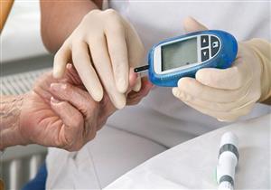 7 نصائح للتخلص من ألم الأصابع بعد اختبار السكر