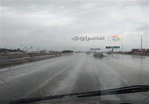تراجع الرطوبة والأمطار.. الأرصاد تعلن حالة الطقس خلال 48 ساعة قادمة