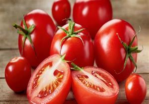 7 أعراض إذا وجدتها.. تجنب تناول الطماطم