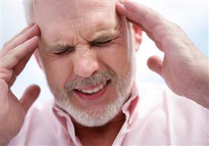 علامات تكشف وجود نزيف في المخ.. أبرزها الصداع