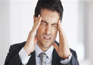 دون أدوية.. 6 طرق طبيعية للتغلب على الصداع المزمن
