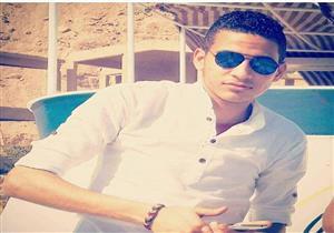 """""""اتكلم بالراحة"""".. قصة مقتل """"أخو البنات"""" في حرب شوارع بعين شمس"""