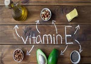 5 أعراض تنذرك بنقص فيتامين E.. هكذا يمكن علاجه