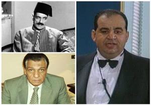"""حفيد عبد الوارث عسر لـ""""مصراوي"""": الموت رحم أحمد عبدالوارث مني"""