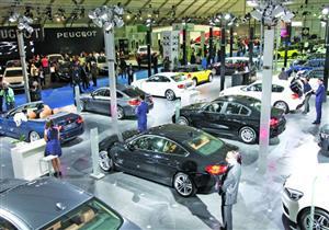 """""""رابطة السيارات"""" و """" جرين لاند"""" تنظمان معرض السيارات الأول للبيع المباشر"""