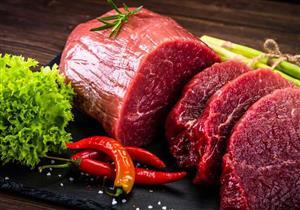 دراسة تكشف: اللحوم الحمراء لا تضر بالصحة