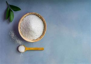 دراسة.. الملح يساهم في تقليل الوزن