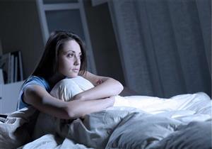 4 أسباب وراء الإصابة باكتئاب المواسم.. إليك طرق التغلب عليه