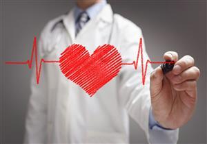 منها الضغوط النفسية.. 10 أسباب للإصابة بالنوبات القلبية