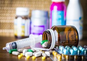 احذر التوت مع الأسبرين.. أطعمة لا تتناولها بعد الأدوية