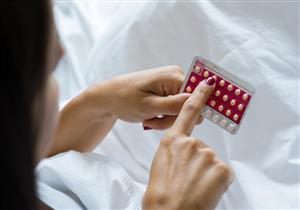 دراسة تحذر من حبوب منع الحمل: تهدد السيدات بالسكري
