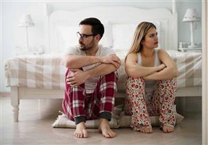 6  إرشادات ضرورية للتخلص من مشكلة ضعف الانتصاب (صور)