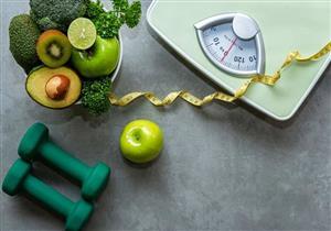 لمتبعي الدايت.. 7 خضروات تساعد على فقدان الوزن بصورة فعالة (صور)
