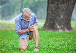 يبدأ بالركبتين.. ما متوسط العمر الذي تتدهور فيه صحة أعضاء الجسم؟
