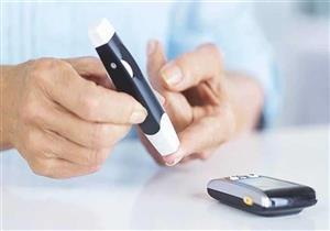 منها قياسه بعد الأكل.. أخطاء تفسد نتائج قياس السكري بالدم