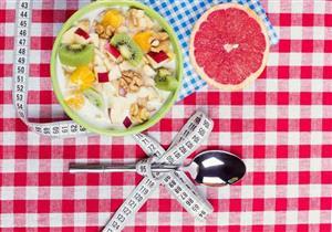 منها الموز.. 9 فواكه تساعدك على خسارة الوزن (صور)