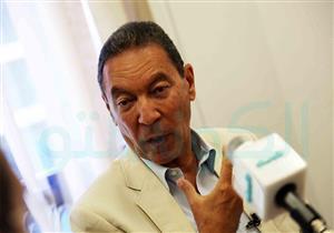 هاني الناظر يحذر من المنظفات المطهرة: تهدد الجلد بمخاطر جسيمة