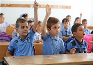 نزلات شعبية ومعوية في المدارس... نصائح ضرورية لحماية طفلك